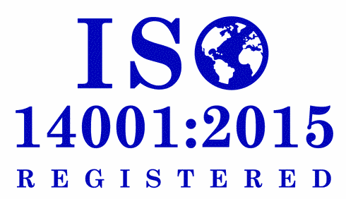 costi Corso auditor interno ISO 14001 online webinar iso14001 on line auditor interno ISO14001 corso auditor interno iso 14001 corso auditor interno iso 9001 online corso iso 14001 2015 online corso online lead auditor iso 14001 corso iso 14001 online corso iso 9001 online gratis corso auditor qualità 40 ore online auditor 14001 on line